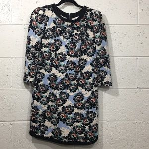 [Xhilaration] Women's Mini Dress